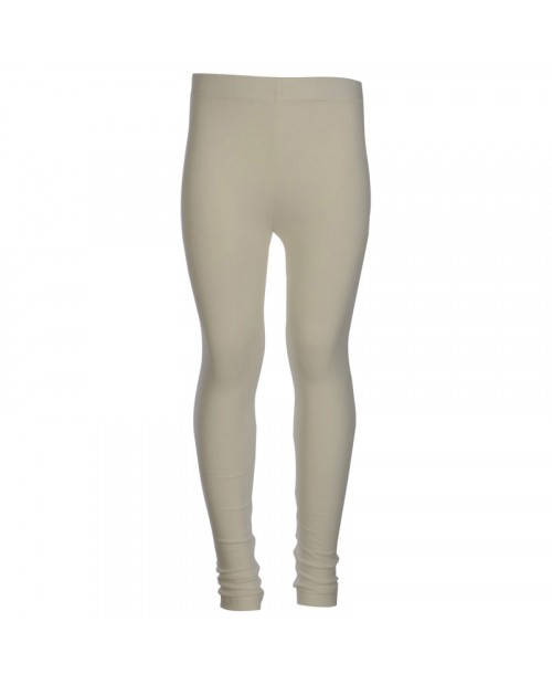 Legging Off-White