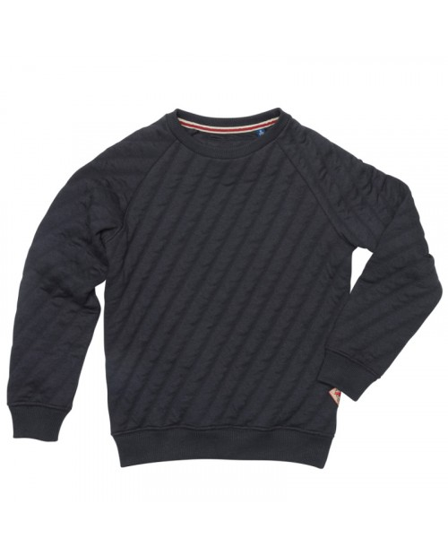 Sweater Norge Navy