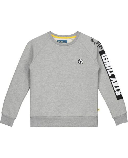 Sweater Gorky - Tuned
