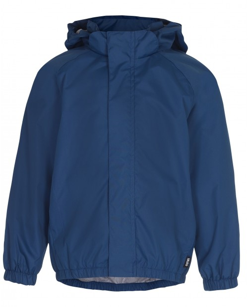 Jas Deep Water Outerwear