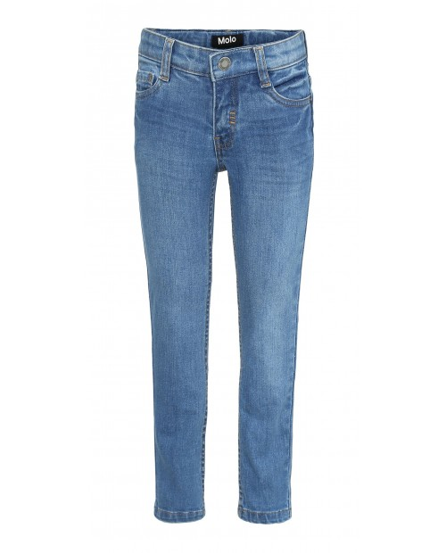 Jeans Aksel Stone Blue