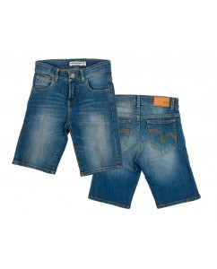 Short Eighteen - Jeans