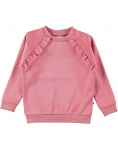 Sweater Michaela Tea Rose