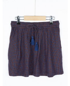 Rok Palino Blue Berry