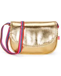 Pelipa Bag Gold