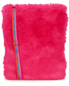 Philipinna Bag Pink Glo