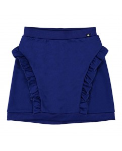 Rok Beverly Lapis Blue