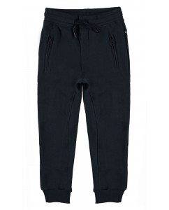 Sweat pants Ash Carbon