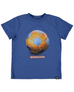 T-shirt Road F.C. Jupiter