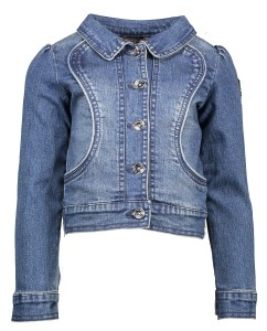 Danai denim jacket