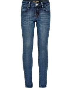 Jeans Minni Stretch