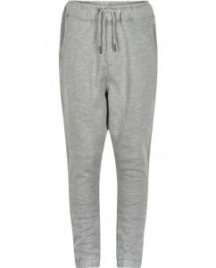Broek Eco Sweat