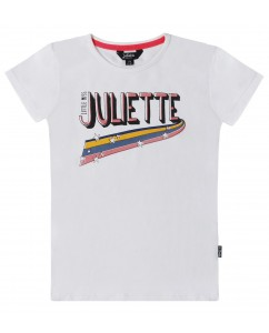 Shirt Juliette