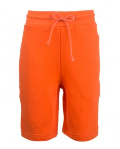 Short Bennett - Basic Orange